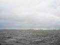 Regenbogen am Bodden - Ferienhaus Ferienzeit - Ferienhaus Strandgut - Ferienhäuser in Ahrenshoop